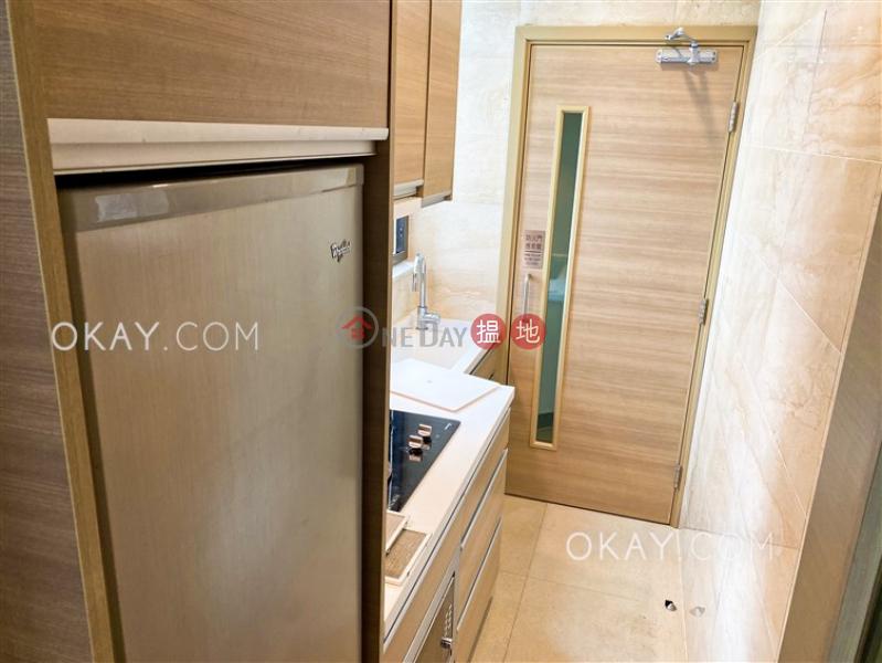 Popular 2 bedroom with harbour views & balcony | Rental 18 Catchick Street | Western District | Hong Kong, Rental | HK$ 28,200/ month