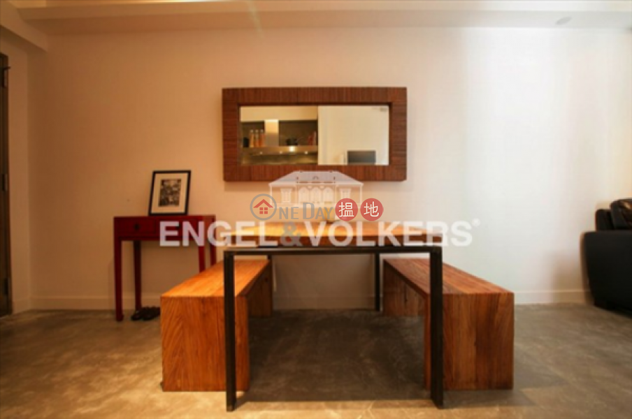 Property Search Hong Kong | OneDay | Residential, Sales Listings 1 Bed Flat for Sale in Happy Valley