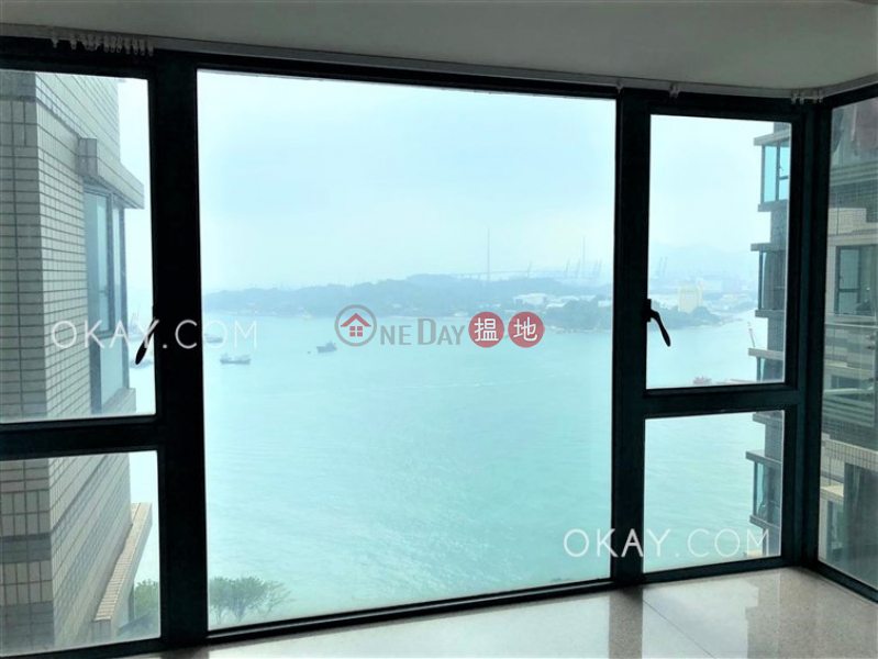 Luxurious 3 bedroom in Olympic Station | Rental | 8 Hoi Fai Road | Yau Tsim Mong Hong Kong Rental | HK$ 35,000/ month
