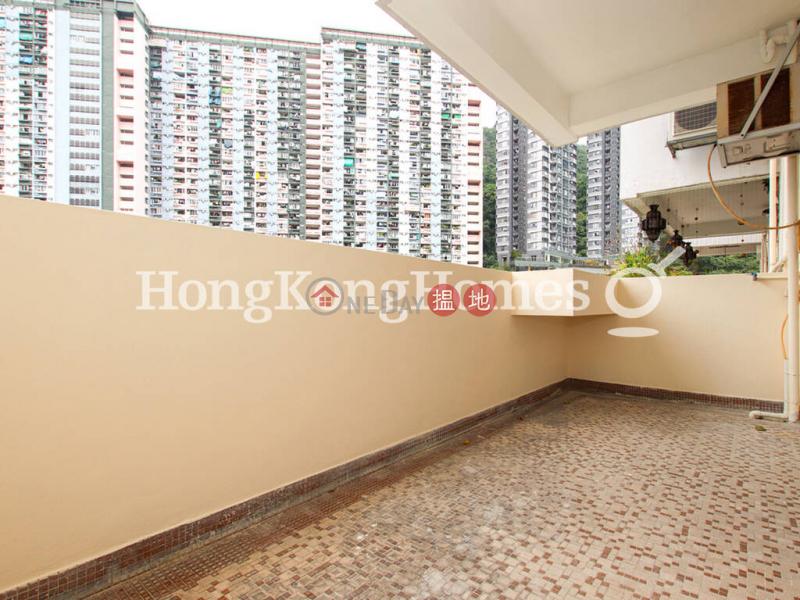 3 Bedroom Family Unit for Rent at Kan Oke House | Kan Oke House 勤屋 Rental Listings