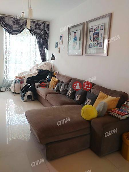 House 1 - 26A | 3 bedroom House Flat for Sale | 1-26A 1st River North Street | Yuen Long | Hong Kong Sales | HK$ 10.8M