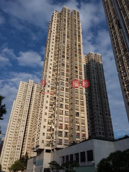 Tower 4 Goodview Garden (Tower 4 Goodview Garden) Tuen Mun|搵地(OneDay)(1)