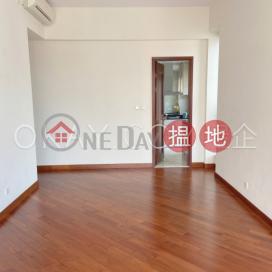 Rare 3 bedroom with balcony   Rental