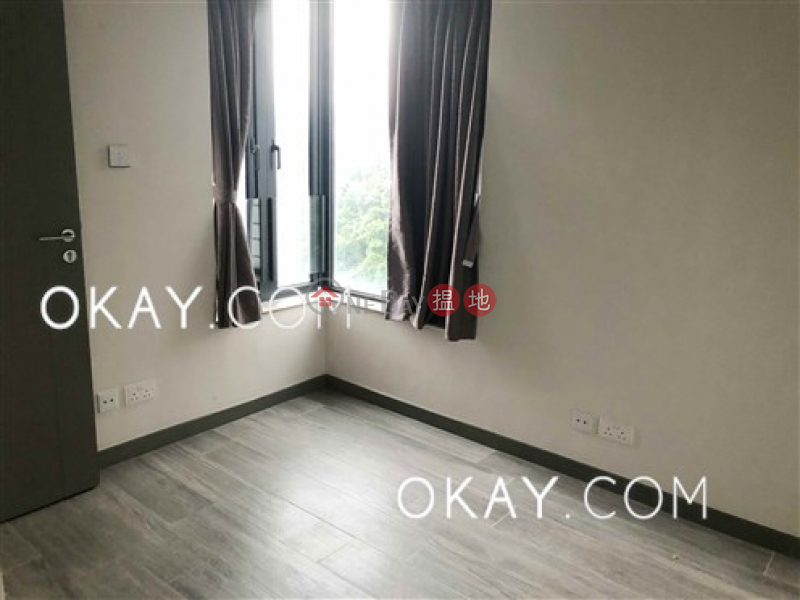 Property Search Hong Kong | OneDay | Residential, Rental Listings, Popular 2 bedroom with sea views & balcony | Rental