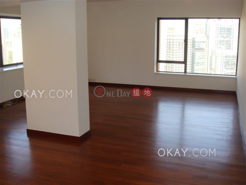 Exquisite 2 bedroom in Mid-levels Central | Rental | The Albany 雅賓利大廈 Rental Listings