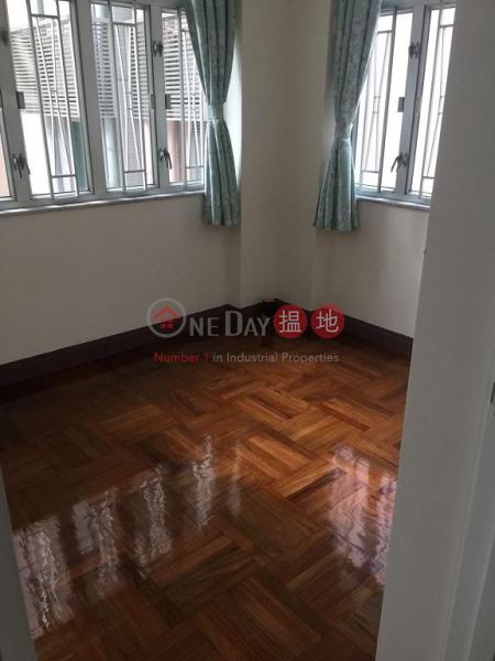 HK$ 20,800/ 月|莊士頓大樓|灣仔區灣仔莊士頓大樓單位出租|住宅