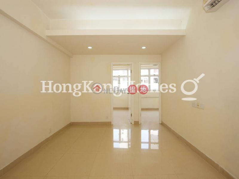 3 Bedroom Family Unit for Rent at Tak Wah Mansion   Tak Wah Mansion 德華大廈 Rental Listings
