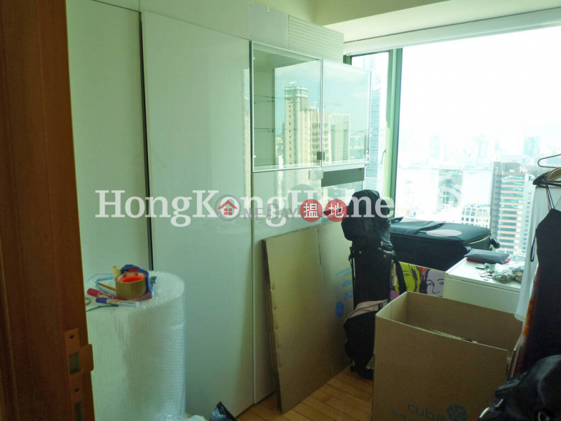 HK$ 15.2M, Star Waves Tower 1 Kowloon City 2 Bedroom Unit at Star Waves Tower 1   For Sale