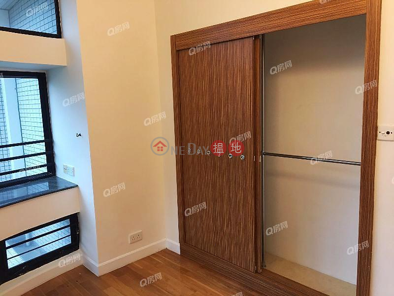 Property Search Hong Kong   OneDay   Residential, Rental Listings, Tower 3 37 Repulse Bay Road   2 bedroom High Floor Flat for Rent