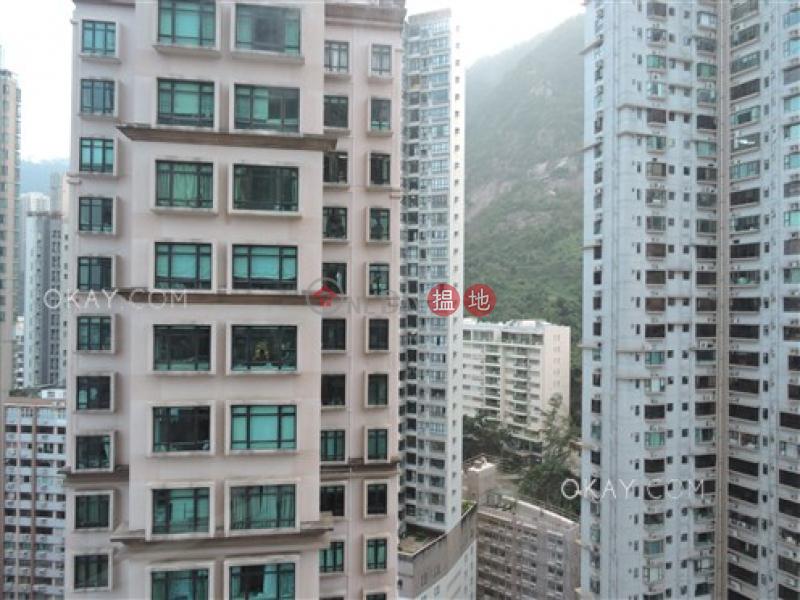 輝煌豪園-高層住宅出售樓盤HK$ 2,100萬