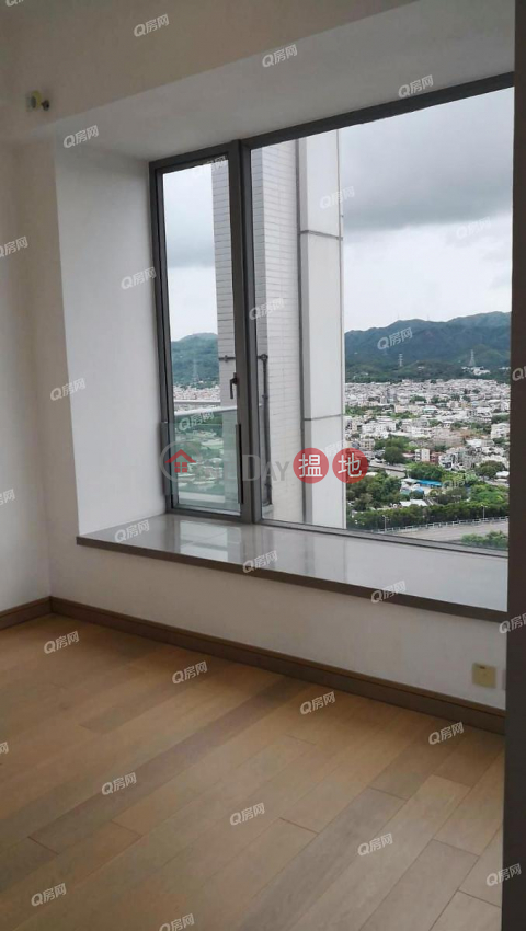 The Reach Tower 9 | 3 bedroom High Floor Flat for Rent|The Reach Tower 9(The Reach Tower 9)Rental Listings (QFANG-R87851)_0