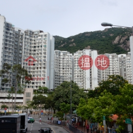 Handsome Court,Tuen Mun, New Territories