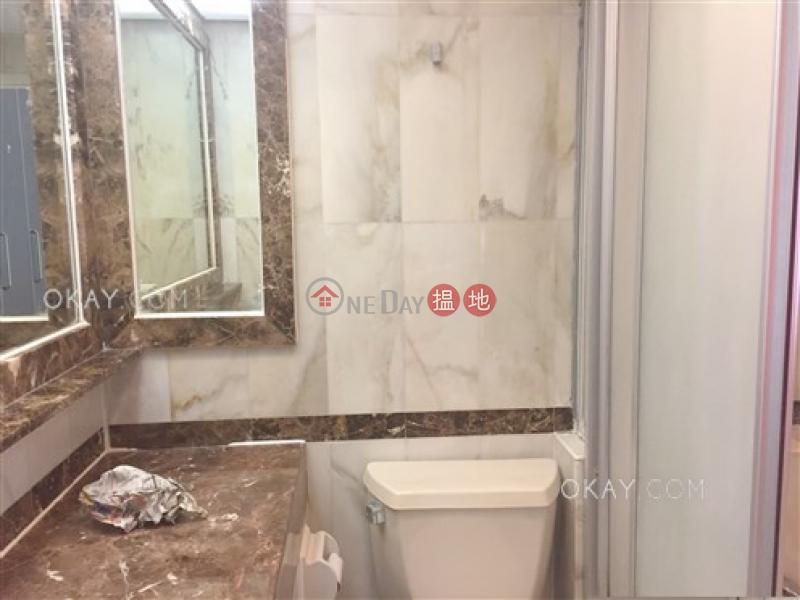 3房2廁,可養寵物,連車位,露台《承德山莊出租單位》33干德道 | 西區香港出租-HK$ 35,000/ 月