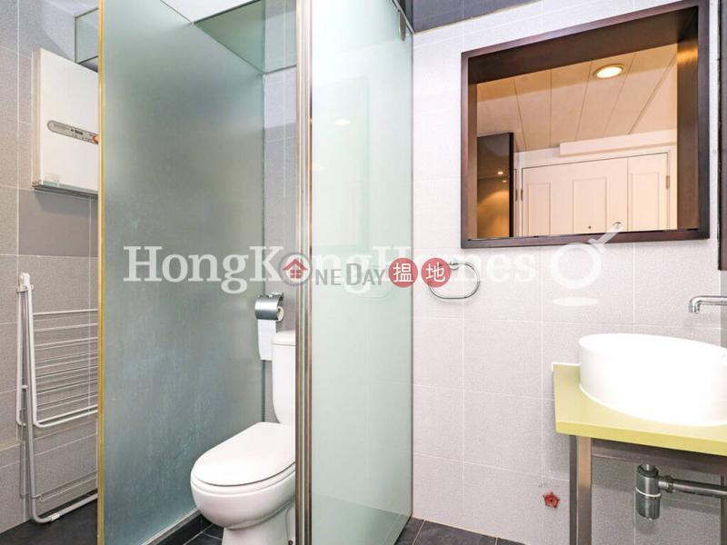 雍景臺一房單位出租70羅便臣道 | 西區香港出租-HK$ 38,000/ 月
