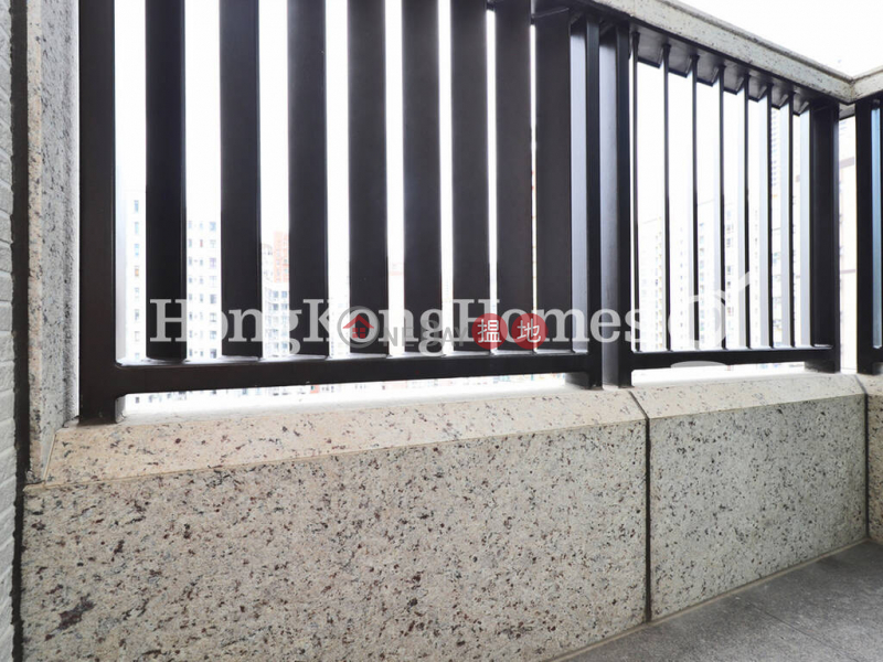 HK$ 23,400/ month, Eight Kwai Fong Wan Chai District 1 Bed Unit for Rent at Eight Kwai Fong
