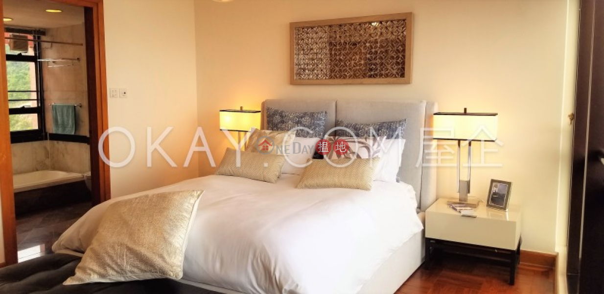 Pacific View, Low Residential | Rental Listings | HK$ 66,000/ month