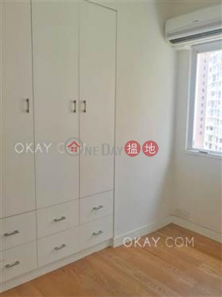 Friendship Court   High, Residential   Sales Listings HK$ 15.2M