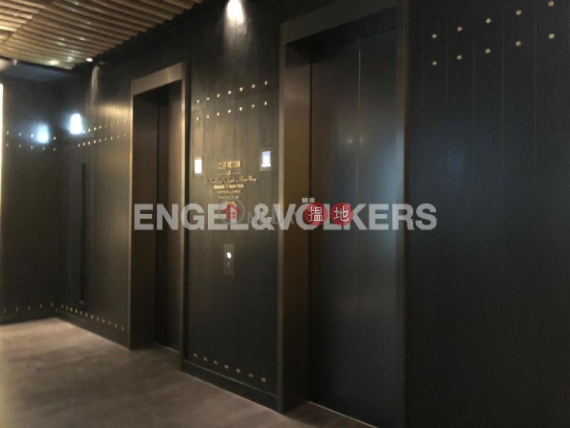 香港搵樓|租樓|二手盤|買樓| 搵地 | 住宅出租樓盤|西營盤開放式筍盤出租|住宅單位