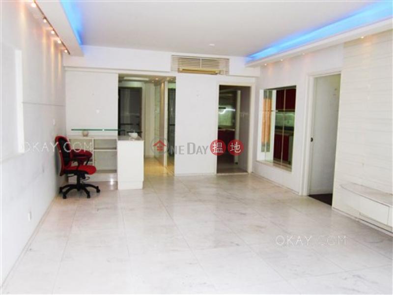 聯邦花園|高層|住宅-出租樓盤HK$ 56,000/ 月