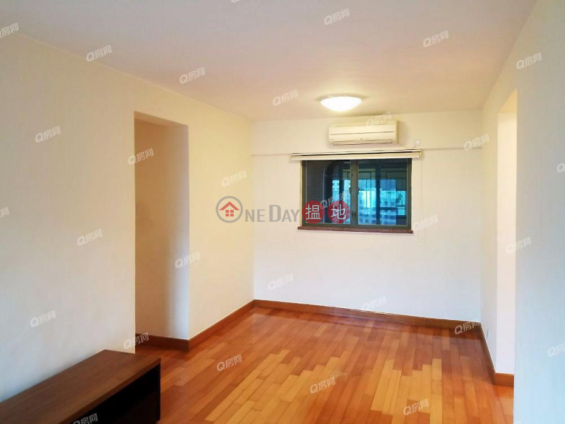 Property Search Hong Kong | OneDay | Residential, Sales Listings | Bayview Park | 3 bedroom High Floor Flat for Sale