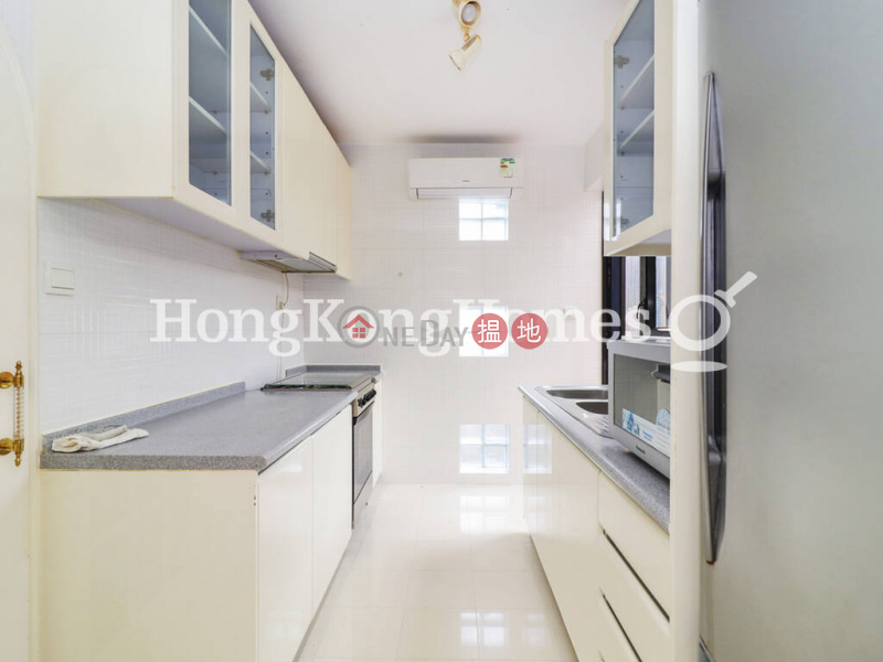 HK$ 43.8M Belleview Place | Southern District, 3 Bedroom Family Unit at Belleview Place | For Sale