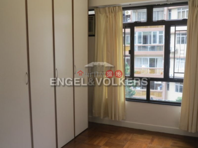 2 Bedroom Flat for Rent in Mid Levels West 8 Conduit Road | Western District, Hong Kong, Rental, HK$ 39,000/ month