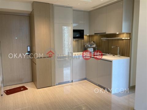 Lovely 2 bedroom on high floor with balcony | Rental|Townplace(Townplace)Rental Listings (OKAY-R368031)_0