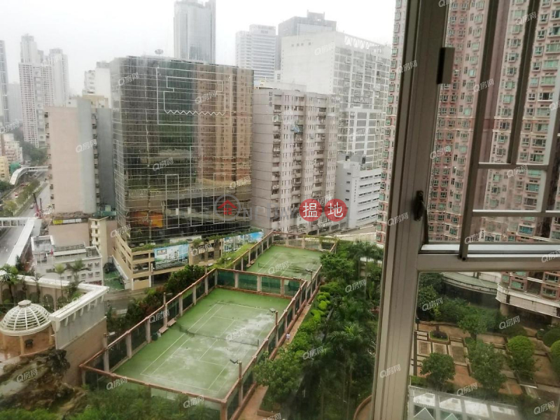 Discovery Park Phase 2 Block 8, Low Residential, Sales Listings HK$ 10.8M