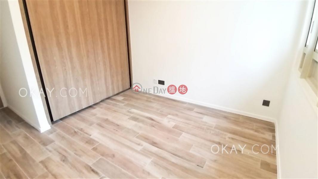 HK$ 50,000/ 月|勝宗大廈中區2房1廁《勝宗大廈出租單位》
