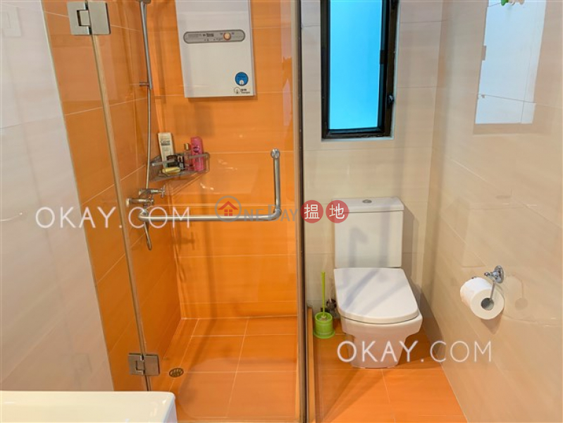 Nicely kept 3 bed on high floor with racecourse views | Rental | 3 Tung Shan Terrace | Wan Chai District, Hong Kong, Rental, HK$ 43,000/ month