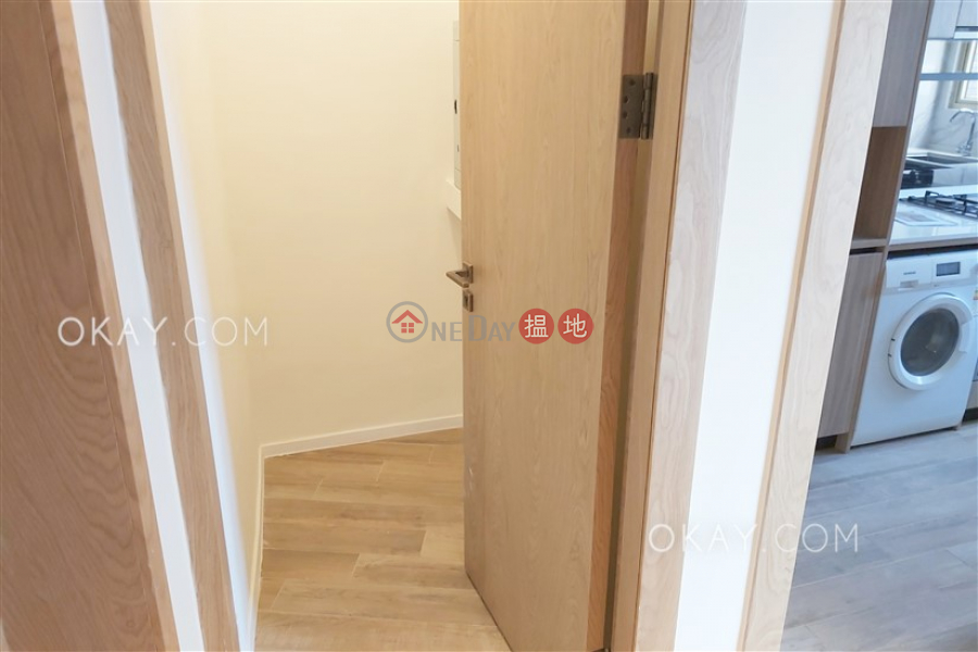 Property Search Hong Kong | OneDay | Residential | Rental Listings Popular 1 bedroom in Mid-levels Central | Rental