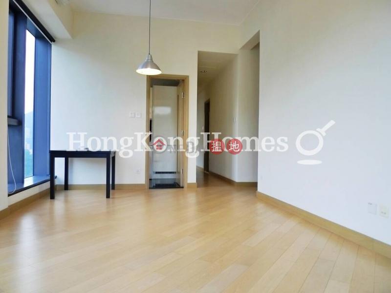 Warrenwoods, Unknown, Residential, Sales Listings | HK$ 28.8M