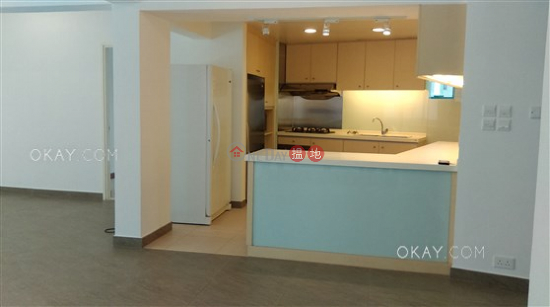 Unique penthouse with rooftop, terrace & balcony | Rental, 26-28 Conduit Road | Western District, Hong Kong | Rental, HK$ 80,000/ month