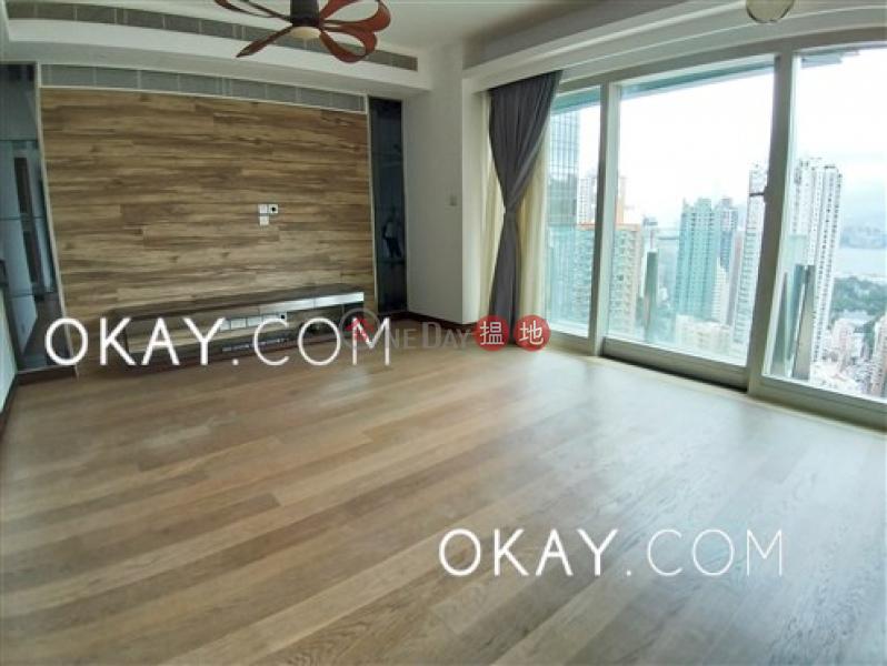 The Legend Block 3-5, High   Residential Rental Listings   HK$ 76,000/ month