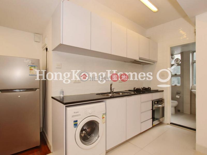 香港搵樓|租樓|二手盤|買樓| 搵地 | 住宅-出租樓盤大成大廈三房兩廳單位出租