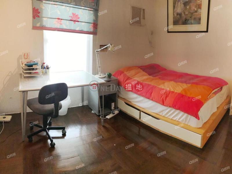 Las Pinadas High | Residential | Sales Listings HK$ 51M