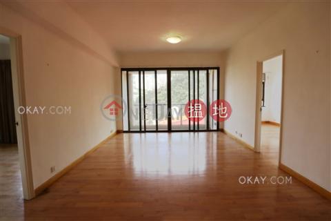 2房3廁,實用率高,海景,連車位《雅景閣出售單位》 雅景閣(Splendour Villa)出售樓盤 (OKAY-S8106)_0