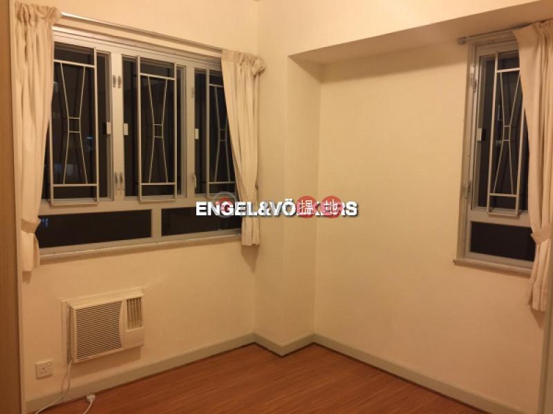 Garfield Mansion Please Select, Residential | Rental Listings | HK$ 38,000/ month
