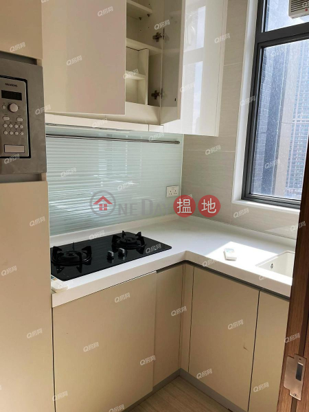 Property Search Hong Kong | OneDay | Residential | Rental Listings, Metro6 | 2 bedroom Mid Floor Flat for Rent