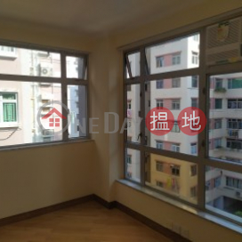 Newly renovated and spacious|九龍城嘉翠園(CLIFFORD MANSION)出租樓盤 (97553-2180777957)_0
