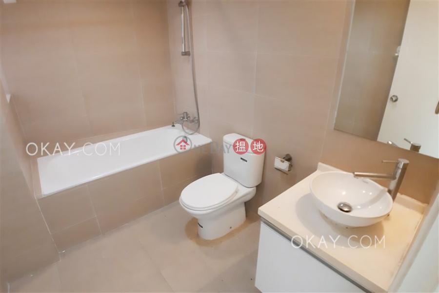 3房2廁,星級會所《寶馬山花園出租單位》 寶馬山花園(Pacific Palisades)出租樓盤 (OKAY-R36565)