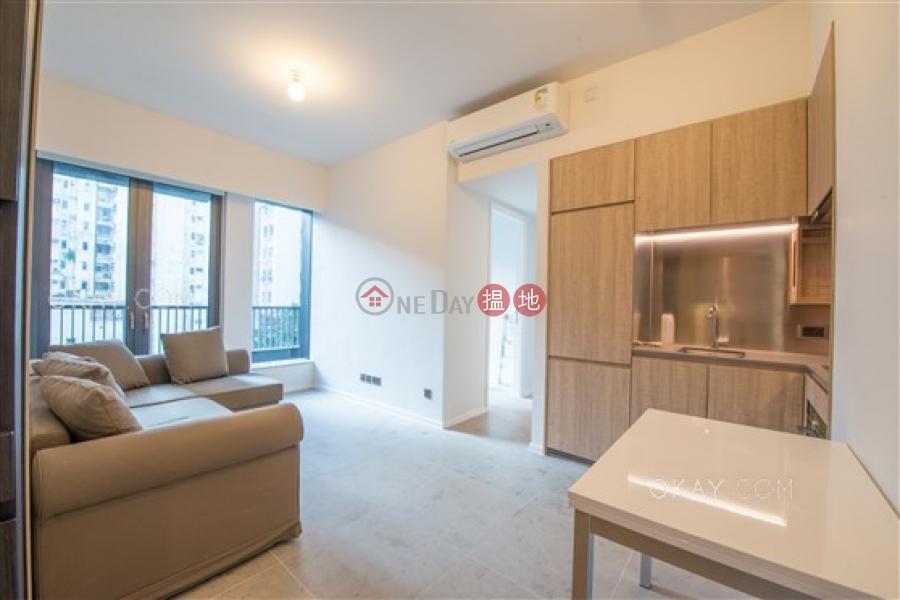 Cozy 2 bedroom in Western District   Rental   Bohemian House 瑧璈 Rental Listings