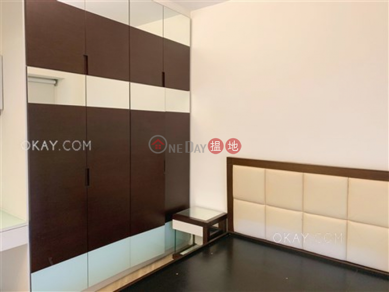 HK$ 30,000/ month | Wo On Building, Central District, Popular 1 bedroom with terrace & balcony | Rental