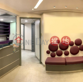 TEL: 98755238|Wan Chai DistrictHang Lung Centre(Hang Lung Centre)Rental Listings (KEVIN-6861048122)_0