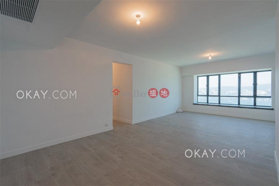 Stylish 3 bedroom on high floor | Rental | 62G Conduit Road | Western District, Hong Kong, Rental | HK$ 60,000/ month