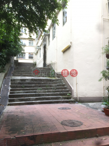 College View Mansion (College View Mansion) Sai Ying Pun|搵地(OneDay)(1)