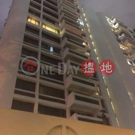Eastview,Jordan, Kowloon