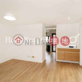 1 Bed Unit for Rent at Oi Kwan Court