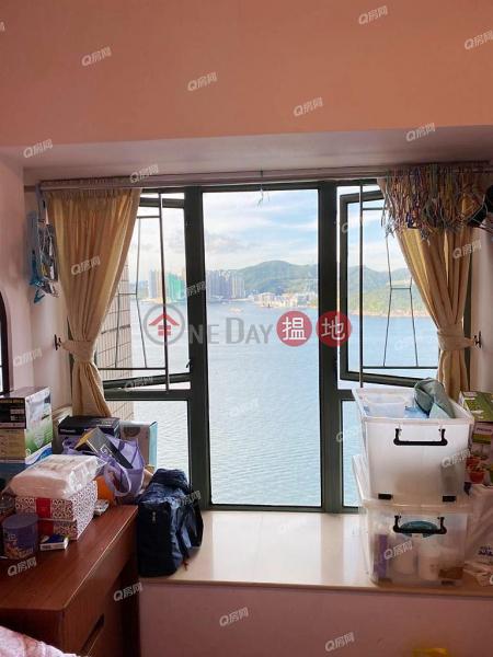 超筍價,實用靚則,景觀開揚藍灣半島 8座買賣盤-28小西灣道 | 柴灣區-香港|出售HK$ 1,270萬
