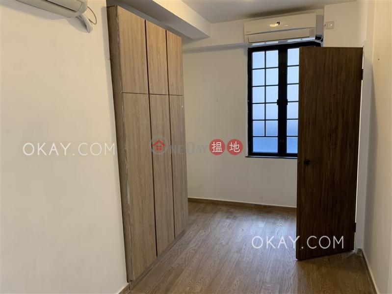 八達大廈-低層住宅出租樓盤-HK$ 22,000/ 月